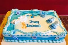 Baby shower (14)
