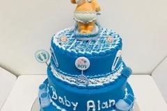 Baby shower (45)