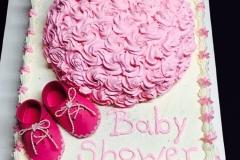 Baby shower (6)
