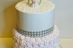Christening-Cakes-in-Aurora-CO-Pasteles-para-Bautismos-in-Aurora-CO-Baptism-Cakes-in-Aurora-CO-1