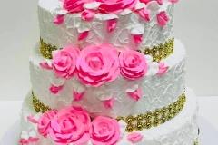 Christening-Cakes-in-Aurora-CO-Pasteles-para-Bautismos-in-Aurora-CO-Baptism-Cakes-in-Aurora-CO-3