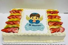 Christening-Cakes-in-Aurora-CO-Pasteles-para-Bautismos-in-Aurora-CO-Baptism-Cakes-in-Aurora-CO-4