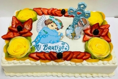 Christening-Cakes-in-Aurora-CO-Pasteles-para-Bautismos-in-Aurora-CO-Baptism-Cakes-in-Aurora-CO-5
