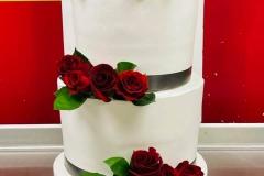 Wedding-Cakes-in-Aurora-CO-Pasteles-para-Boda-in-Aurora-CO-Pasteles-in-Aurora-CO-Cakes-in-Aurora-CO-Cakes-for-all-kind-of-Event-in-Aurora-CO-1