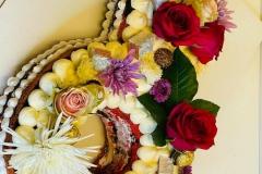 Wedding-Cakes-in-Aurora-CO-Pasteles-para-Boda-in-Aurora-CO-Pasteles-in-Aurora-CO-Cakes-in-Aurora-CO-Cakes-for-all-kind-of-Event-in-Aurora-CO-3