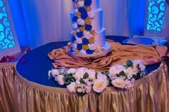 Wedding-Cakes-in-Aurora-CO-Pasteles-para-Boda-in-Aurora-CO-Pasteles-in-Aurora-CO-Cakes-in-Aurora-CO-Cakes-for-all-kind-of-Event-in-Aurora-CO-4