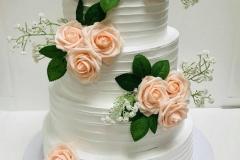 Wedding-Cakes-in-Aurora-CO-Pasteles-para-Boda-in-Aurora-CO-Pasteles-in-Aurora-CO-Cakes-in-Aurora-CO-Cakes-for-all-kind-of-Event-in-Aurora-CO