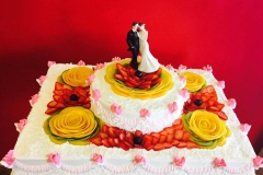 boda (13)