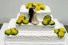boda (18)