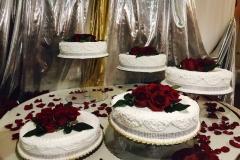 boda (21)