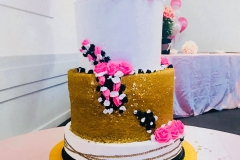 boda (23)