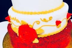 boda (27)