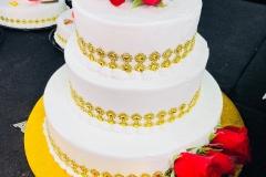 boda (30)