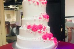 boda (35)