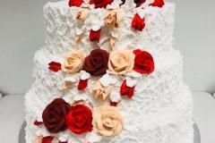 boda (37)