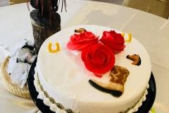 boda (39)
