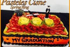Graduacion (11)