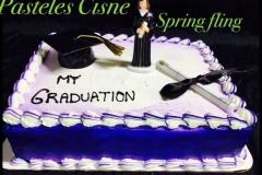 Graduacion (13)