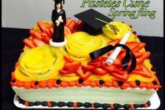 Graduacion (14)