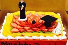 Graduacion (18)