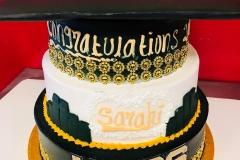 Graduacion (27)