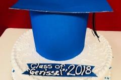 Graduacion (28)
