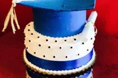 Graduacion (3)