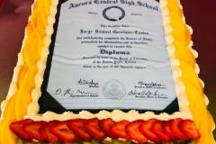 Graduacion (31)