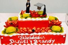 Graduacion (5)