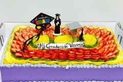 Graduacion (6)