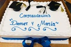 Graduation-Cakes-in-Aurora-CO-Pasteles-de-Graduacion-in-Aurora-CO-Cakes-in-Aurora-CO-1
