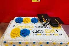 Graduation-Cakes-in-Aurora-CO-Pasteles-de-Graduacion-in-Aurora-CO-Cakes-in-Aurora-CO-10