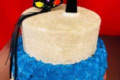 Graduation-Cakes-in-Aurora-CO-Pasteles-de-Graduacion-in-Aurora-CO-Cakes-in-Aurora-CO-11
