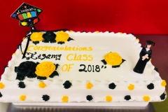 Graduation-Cakes-in-Aurora-CO-Pasteles-de-Graduacion-in-Aurora-CO-Cakes-in-Aurora-CO-3