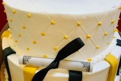 Graduation-Cakes-in-Aurora-CO-Pasteles-de-Graduacion-in-Aurora-CO-Cakes-in-Aurora-CO-4