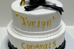 Graduation-Cakes-in-Aurora-CO-Pasteles-de-Graduacion-in-Aurora-CO-Cakes-in-Aurora-CO-5