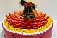 Graduation-Cakes-in-Aurora-CO-Pasteles-de-Graduacion-in-Aurora-CO-Cakes-in-Aurora-CO-7