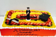 Graduation-Cakes-in-Aurora-CO-Pasteles-de-Graduacion-in-Aurora-CO-Cakes-in-Aurora-CO-8