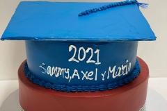 Graduation-Cakes-in-Aurora-CO-Pasteles-de-Graduacion-in-Aurora-CO-Cakes-in-Aurora-CO-9