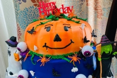 Hallowen-Cakes-in-Aurora-CO-Pasteles-de-Hallowen-in-Aurora-CO-Pasteles-in-Aurora-CO-2