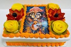 Hallowen-Cakes-in-Aurora-CO-Pasteles-de-Hallowen-in-Aurora-CO-Pasteles-in-Aurora-CO-3