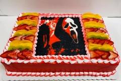 Hallowen-Cakes-in-Aurora-CO-Pasteles-de-Hallowen-in-Aurora-CO-Pasteles-in-Aurora-CO-5