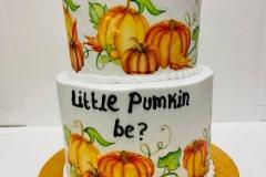 Hallowen-Cakes-in-Aurora-CO-Pasteles-de-Hallowen-in-Aurora-CO-Pasteles-in-Aurora-CO-6