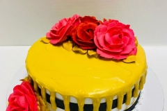 Mothers-Day-Cakes-in-Aurora-CO-Birthday-Cakes-in-Denver-CO-Spring-Fling-Cakes-in-Aurora-CO-XV-Years-Cakes-in-Aurora-CO-Cakes-in-Aurora-CO-Wedding-Cakes-10