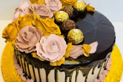Mothers-Day-Cakes-in-Aurora-CO-Birthday-Cakes-in-Denver-CO-Spring-Fling-Cakes-in-Aurora-CO-XV-Years-Cakes-in-Aurora-CO-Cakes-in-Aurora-CO-Wedding-Cakes-11