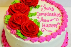 Mothers-Day-Cakes-in-Aurora-CO-Birthday-Cakes-in-Denver-CO-Spring-Fling-Cakes-in-Aurora-CO-XV-Years-Cakes-in-Aurora-CO-Cakes-in-Aurora-CO-Wedding-Cakes-12