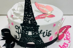 Mothers-Day-Cakes-in-Aurora-CO-Birthday-Cakes-in-Denver-CO-Spring-Fling-Cakes-in-Aurora-CO-XV-Years-Cakes-in-Aurora-CO-Cakes-in-Aurora-CO-Wedding-Cakes-13