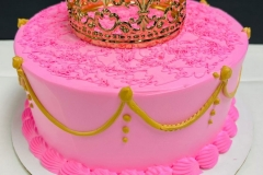 Mothers-Day-Cakes-in-Aurora-CO-Birthday-Cakes-in-Denver-CO-Spring-Fling-Cakes-in-Aurora-CO-XV-Years-Cakes-in-Aurora-CO-Cakes-in-Aurora-CO-Wedding-Cakes-14