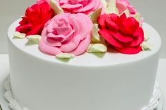Mothers-Day-Cakes-in-Aurora-CO-Birthday-Cakes-in-Denver-CO-Spring-Fling-Cakes-in-Aurora-CO-XV-Years-Cakes-in-Aurora-CO-Cakes-in-Aurora-CO-Wedding-Cakes-15
