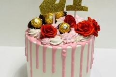 Mothers-Day-Cakes-in-Aurora-CO-Birthday-Cakes-in-Denver-CO-Spring-Fling-Cakes-in-Aurora-CO-XV-Years-Cakes-in-Aurora-CO-Cakes-in-Aurora-CO-Wedding-Cakes-16